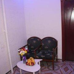 Liman Hotel интерьер отеля фото 3