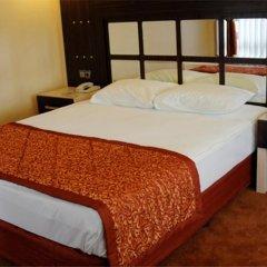 Kaleli Турция, Газиантеп - отзывы, цены и фото номеров - забронировать отель Kaleli онлайн комната для гостей