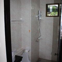 Отель Villa Moore ванная фото 2