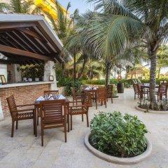 Отель Fiesta Americana Condesa Cancun - Все включено фото 7