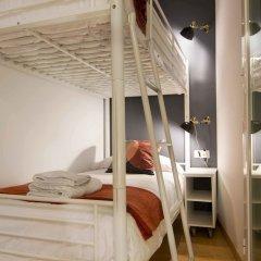 Апартаменты Welcomer Apartments детские мероприятия фото 2