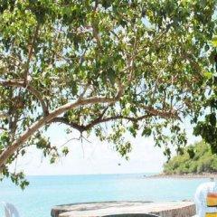 Отель Lungearn guesthouse пляж фото 2