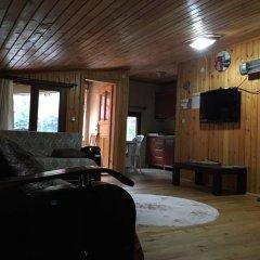 Aydere Apart Hotel Турция, Чамлыхемшин - отзывы, цены и фото номеров - забронировать отель Aydere Apart Hotel онлайн комната для гостей фото 2