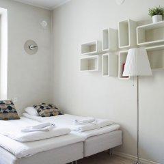 Отель Kotimaailma Apartments Helsinki Финляндия, Хельсинки - отзывы, цены и фото номеров - забронировать отель Kotimaailma Apartments Helsinki онлайн детские мероприятия