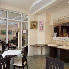 Peshev Family Hotel Nesebar питание фото 2