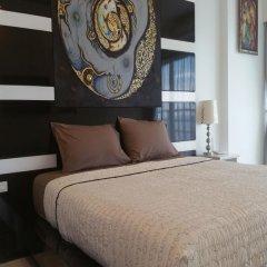 Отель View Talay 6 by Navigation комната для гостей