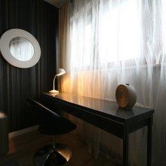 Апартаменты Oxygen P&O Apartments удобства в номере