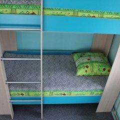 Гостиница Mini-Hotel Visit в Рыбинске отзывы, цены и фото номеров - забронировать гостиницу Mini-Hotel Visit онлайн Рыбинск