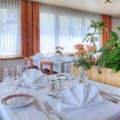 Отель Sunstar Hotel Davos Швейцария, Давос - отзывы, цены и фото номеров - забронировать отель Sunstar Hotel Davos онлайн помещение для мероприятий