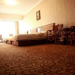 Отель Jiahe Business Сиань удобства в номере