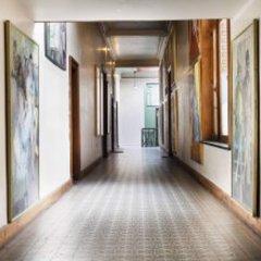 Отель Antwerp 2 Бельгия, Антверпен - отзывы, цены и фото номеров - забронировать отель Antwerp 2 онлайн интерьер отеля