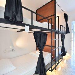 Отель Book a Bed Poshtel - Hostel Таиланд, Пхукет - отзывы, цены и фото номеров - забронировать отель Book a Bed Poshtel - Hostel онлайн детские мероприятия