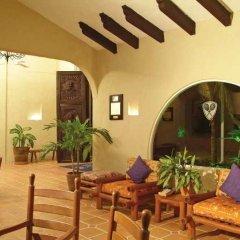 Отель WorldMark Zihuatanejo Мексика, Сиуатанехо - отзывы, цены и фото номеров - забронировать отель WorldMark Zihuatanejo онлайн интерьер отеля фото 2