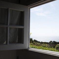 Отель Casas do Capelo Португалия, Орта - отзывы, цены и фото номеров - забронировать отель Casas do Capelo онлайн комната для гостей фото 4