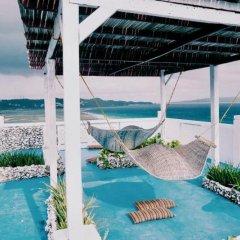 Отель Flora East Resort and Spa Филиппины, остров Боракай - отзывы, цены и фото номеров - забронировать отель Flora East Resort and Spa онлайн помещение для мероприятий фото 2