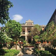 Отель Xiamen Feisu Gulangyu Yangjiayuan Hotel Китай, Сямынь - отзывы, цены и фото номеров - забронировать отель Xiamen Feisu Gulangyu Yangjiayuan Hotel онлайн фото 5