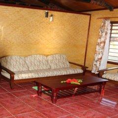 Отель Korovou Eco Tour Resort Фиджи, Матаялеву - отзывы, цены и фото номеров - забронировать отель Korovou Eco Tour Resort онлайн развлечения