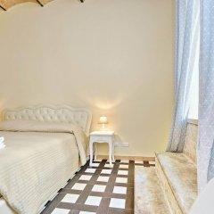 Отель Sweet Suite Colosseo комната для гостей фото 5