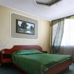 Гостиница Private Residence Osobnyak комната для гостей
