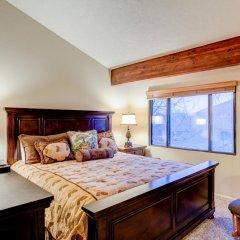 Отель 1475 Park Avenue Private Home By Alpine Ski Properties комната для гостей фото 4
