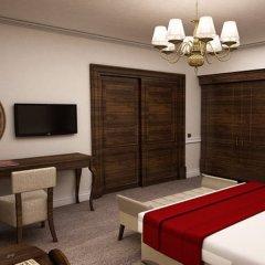 Dukes Dubai, a Royal Hideaway Hotel комната для гостей