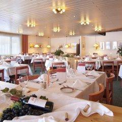 Отель Sunstar Hotel Davos Швейцария, Давос - отзывы, цены и фото номеров - забронировать отель Sunstar Hotel Davos онлайн помещение для мероприятий фото 2