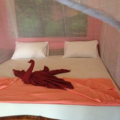 Отель Freeda Resort Koh Jum пляж Ко Юм комната для гостей