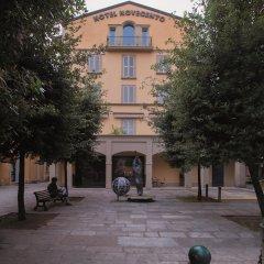 Отель Art Hotel Novecento Италия, Болонья - отзывы, цены и фото номеров - забронировать отель Art Hotel Novecento онлайн фото 12