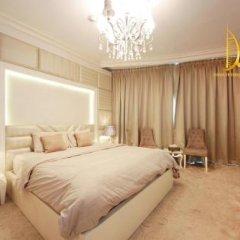 Отель Ahlan Holiday Homes City View комната для гостей фото 3