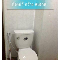 Отель Baan Sasipat Таиланд, Краби - отзывы, цены и фото номеров - забронировать отель Baan Sasipat онлайн фото 2