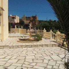 Отель Chalets Villas del Mar фото 2