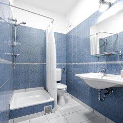 Отель Chesscom Венгрия, Будапешт - 10 отзывов об отеле, цены и фото номеров - забронировать отель Chesscom онлайн спа
