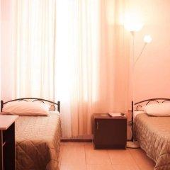 Капитал Отель на Московском Санкт-Петербург спа фото 2