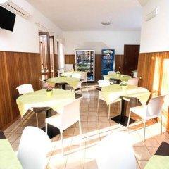 Отель Domus Getsemani гостиничный бар