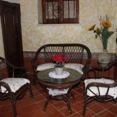 Отель Casa Mirador San Pedro интерьер отеля фото 3