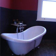 Amado Boutique Hotel ванная фото 2