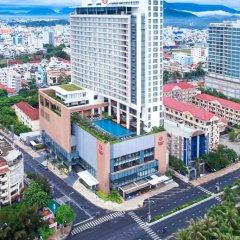 Sheraton Nha Trang Hotel & Spa фото 8