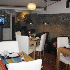 Отель Residencia Pedra Antiga в номере фото 2