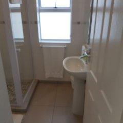 Отель South Point ванная фото 2