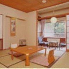 Hashimoto Hotel комната для гостей фото 2