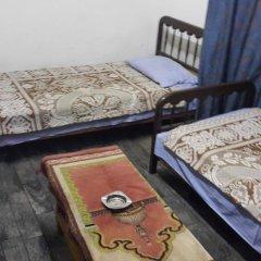 Отель Al Adel Hostel Иордания, Амман - отзывы, цены и фото номеров - забронировать отель Al Adel Hostel онлайн интерьер отеля