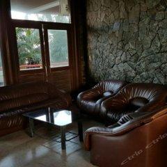 Отель Sunshine Beach Condotel комната для гостей фото 5