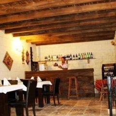 Akyol Hotel гостиничный бар