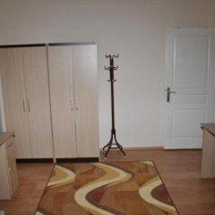 Отель Oz Ulutas Apart Evleri комната для гостей