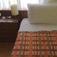 Hotel Devran комната для гостей фото 3