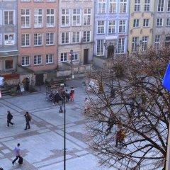 Отель Apartament Neptun Гданьск фото 2