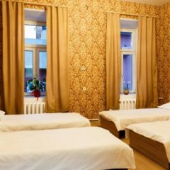 Hostel DOM 64 комната для гостей фото 3