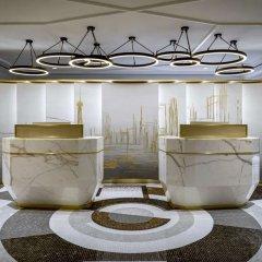 Fairmont Royal York Hotel спа