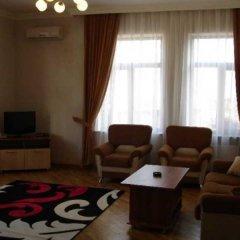 Отель King Palace Азербайджан, Баку - отзывы, цены и фото номеров - забронировать отель King Palace онлайн комната для гостей фото 4