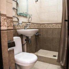 Grant Hotel ванная фото 2